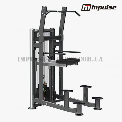Гравитрон Impulse Max IT9320