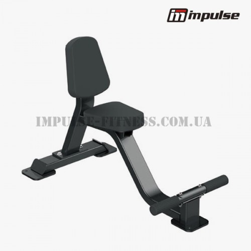 Скамья универсальная Impulse Sterling SL7022