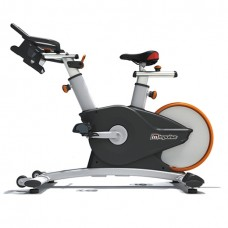 Профессиональный cпинбайк Impulse Spin Bike PS450